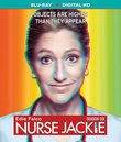 Nurse Jackie Season 6 [Blu-ray]