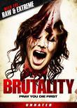 Brutality
