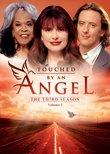Touched By an Angel - The Third Season, Vol. 2
