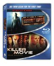 Midnight Movie/Killer Movie [Blu-ray]
