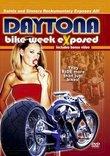 Daytona Bike Week Exposed