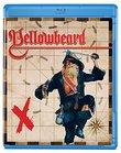 Yellowbeard [Blu-ray]