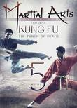 Martial Arts Collection Featuring Kung Fu: The Punch of Death