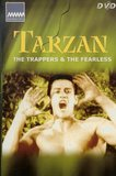 Tarzan: The Trappers and the Fearless