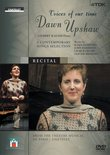 Voices of our Time - Dawn Upshaw / Gil Kalish, Chatelet Opera