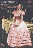 Verdi - La Traviata / Patane, Moffo, Bonisolli, Rome Opera House