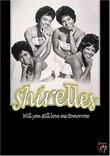 The Shirelles: Will You Still Love Me Tomorrow