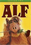 ALF - Season Two