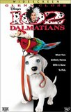 102 Dalmatians (Widescreen Edition)
