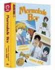 Marmalade Boy Ultimate Scrapbook - Volume 1 (Episodes 1-19)