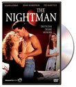 The Nightman