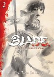 Blade of the Immortal Volume 2