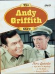 The Andy Griffith Show [Slim Case]