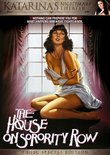 House on Sorority Row (remastered special 2 disc edition) (1982)
