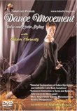 Latin and Cuban Dance Movement and Salsa Styling & Salsa Dance Spins, Spins, Spins