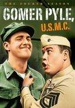 Gomer Pyle U.S.M.C.: The Fourth Season