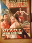 Hercules/The Giant Marathon