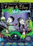 Edgar and Ellen: Season 1, Vol. 1