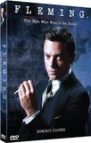 Fleming: The Man Who Would Be Bond (TV Mini-Series)