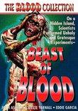 Beast of Blood