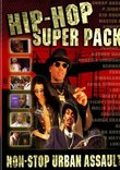 Hip-Hop Super Pack: Juvenile: Uncovered/No Limit/On the Come Up/Street Dreams
