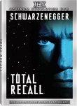 Total Recall (Optimum Resolution DVD)