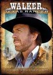 Walker, Texas Ranger - The First Season