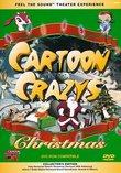 Cartoon Crazys Christmas (Ac3)