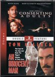 Consenting Adults/An Innocent Man