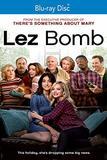 Lez Bomb [Blu-ray]