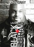 Laughter in Black & White