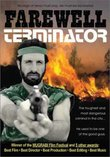 Farewell Terminator - d