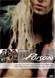 Video Hits: Poison