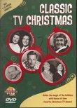 CLASSIC TV CHRISTMAS