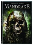 Mandrake (Formerly Unearthed)