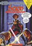 Scion - Volume 2 (CrossGen Digital Comic)