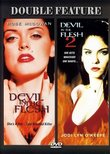 Double Feature - Devil In The Flesh & Devil In The Flesh 2