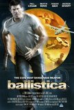 Ballistica (Ws Ac3 Dol)