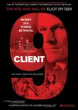 Client 9: Rise and Fall of Eliot Spitzer