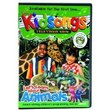 Kidsongs: Let's Learn About Animals