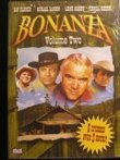 Bonanza Volume Two