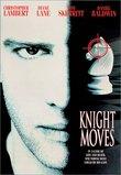 Knight Moves