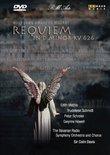 Mozart: Requiem in D minor, KV 626