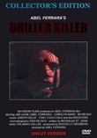 Driller Killer: Collector's Edition