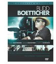 Budd Boetticher Collection (Tall T / Decision at Sundown / Buchanan Rides Alone / Ride Lonesome / Comanche Station)