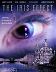 The Iris Effect