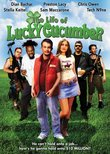 Life of Lucky Cucumber (Ws)