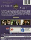 Downton Abbey - Complete Series 2 (Original Uncut British Version) [Region Free U.K. Import] (Season 2) [Blu-ray]