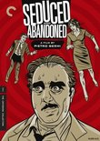 Seduced & Abandoned - Criterion Collection