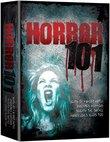 Horror 101 (4 DVD SE Set)